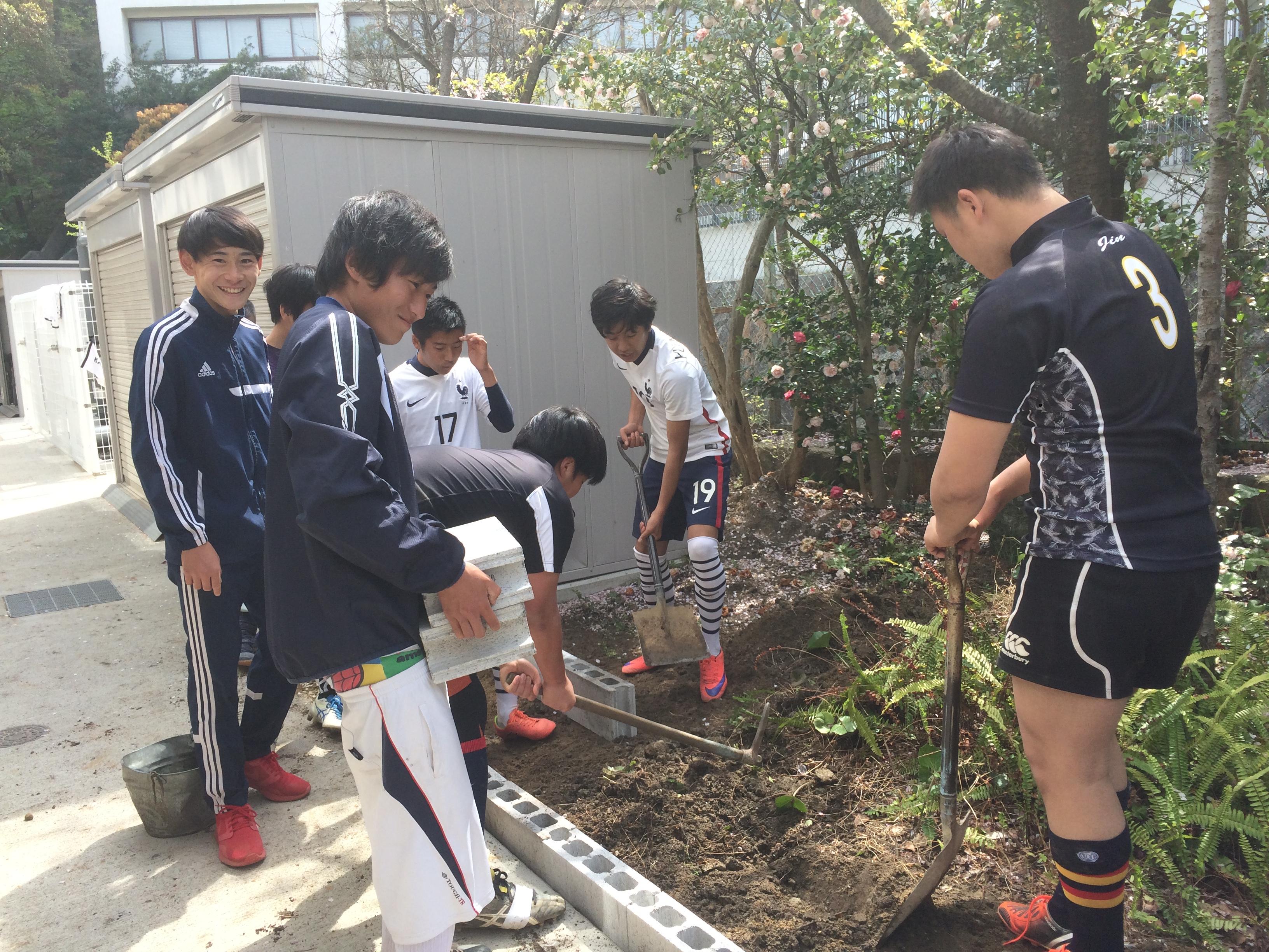 甲南高校野球部 -  年/兵庫県の高校野球 - 球 …